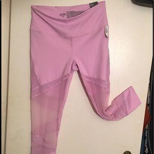 Victoria Sport Pretty Pink